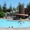 A stay at Disneyland Resort's Grand Californian Hotel and Spa