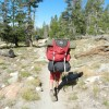 How to plan a multi-day backpacking trip with kids