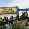 Top kid-friendly attractions in Las Vegas