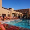 Where to stay in Santa Fe: Inn and Spa at Loretto review