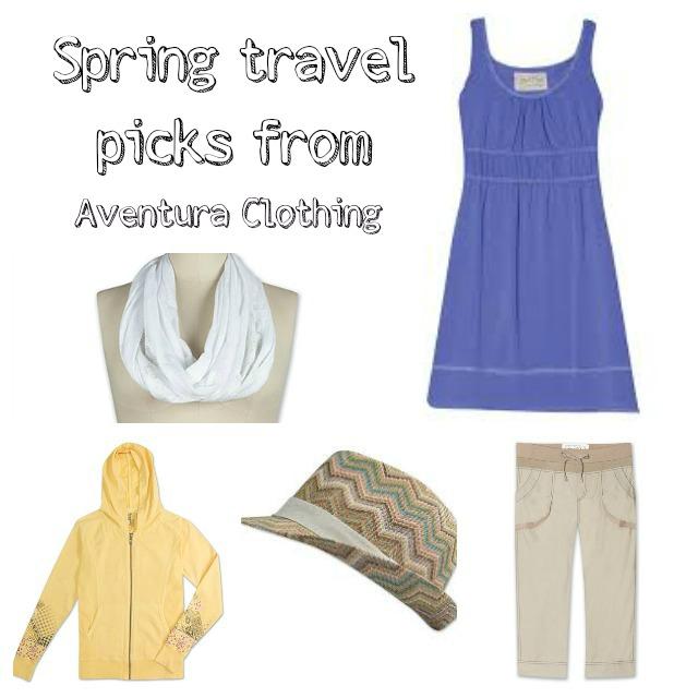 aventura-clothing