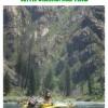 oars-salmon-river