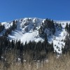 Deer Valley on a budget: How to plan a skiing trip